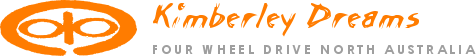 Kimberley Dreams 4WD Adventure Tours From Darwin Or Broome